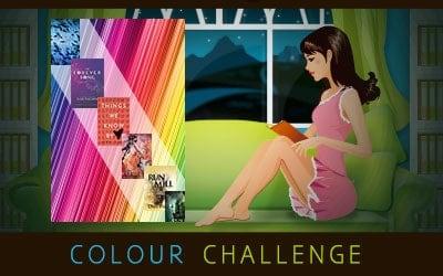colour-challenge
