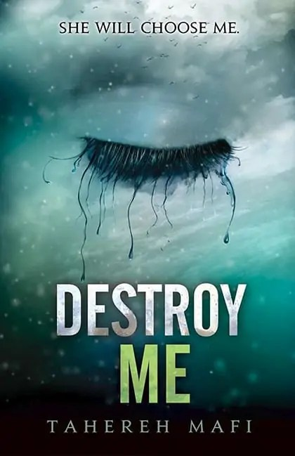 destroy-me_cover-reveal