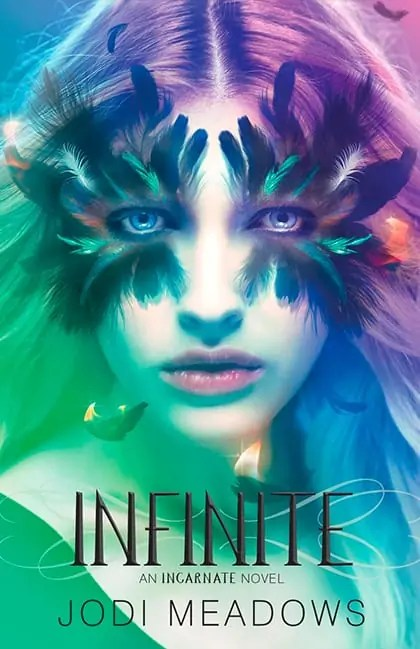 infinite-cover-reveal