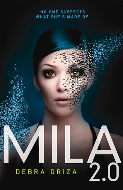 mila-cover-reveal