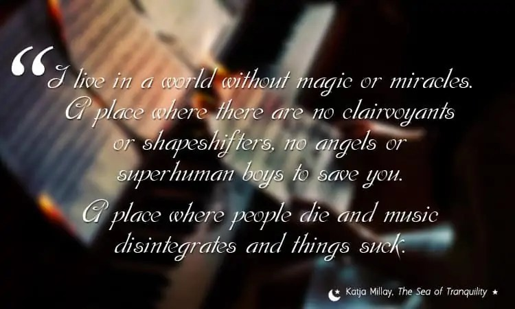 Image result for World without magic