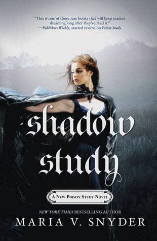 shadow-study