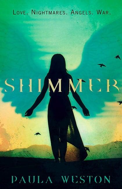 shimmer-cover-reveal