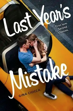 the-last-year_s-mistake