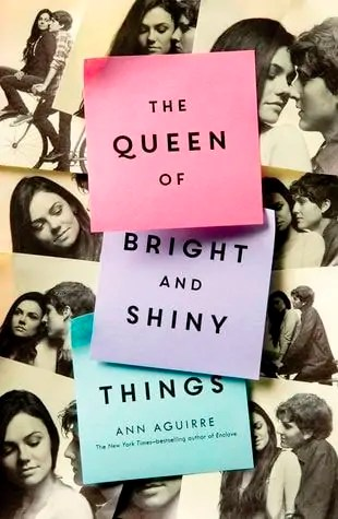 the-queen-of-bright