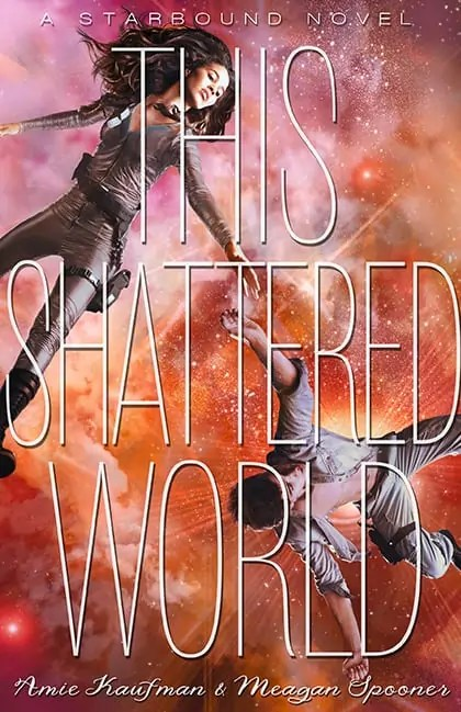this-shattered-wolrd-cover-reveal