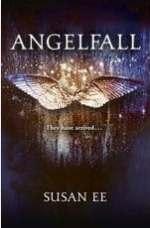angelfall-cv