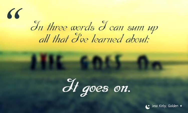 ram-quotes-jessi-kirby-go-on-readingaftermidnight