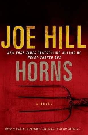 2010-horns