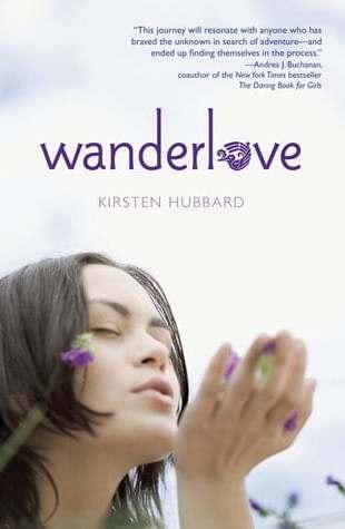 2012-wanderlove
