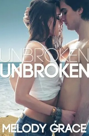 2013-unbroken