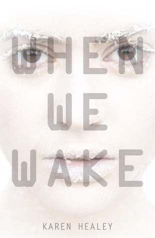 2013-whenwewake