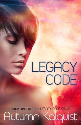 2014-legacy