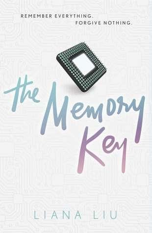 2015-memorykey