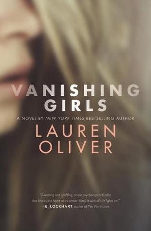 2015-vanishing