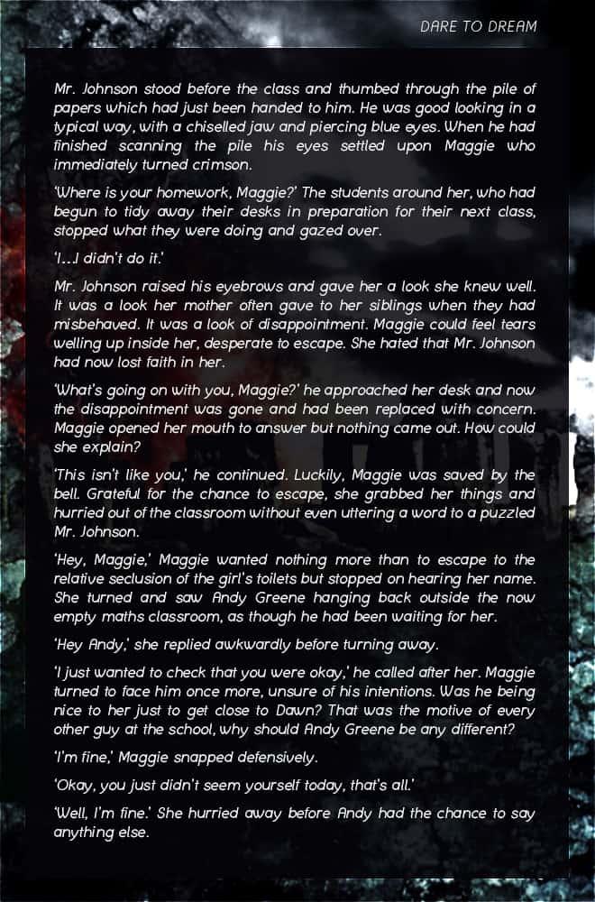 dare-to-dream-excerpt