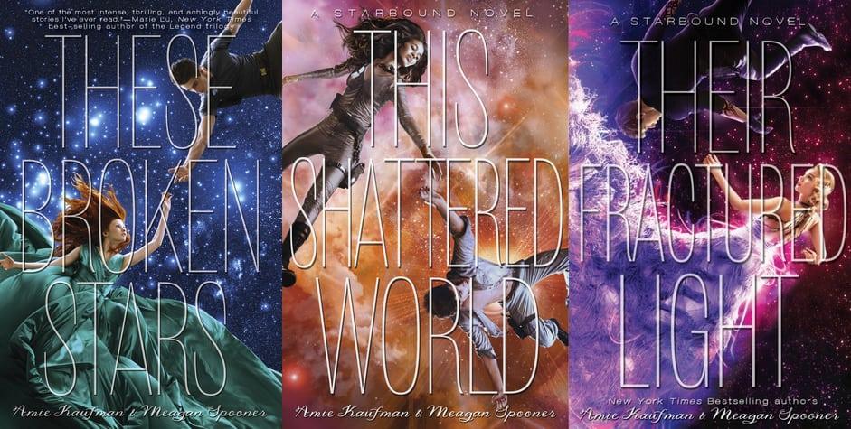 starbound-trilogy