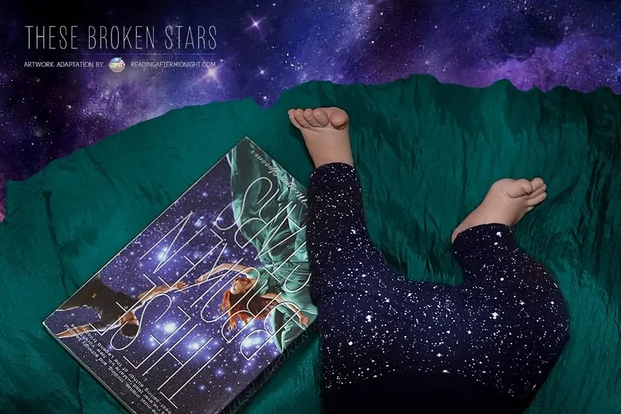 these-broken-stars_the-end