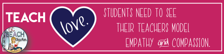 Educators share ideas for how teachers can communicate reassurance with students and allow them outlets of expression in the wake of a natural disaster.