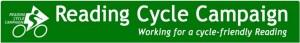 RCC logo 1050