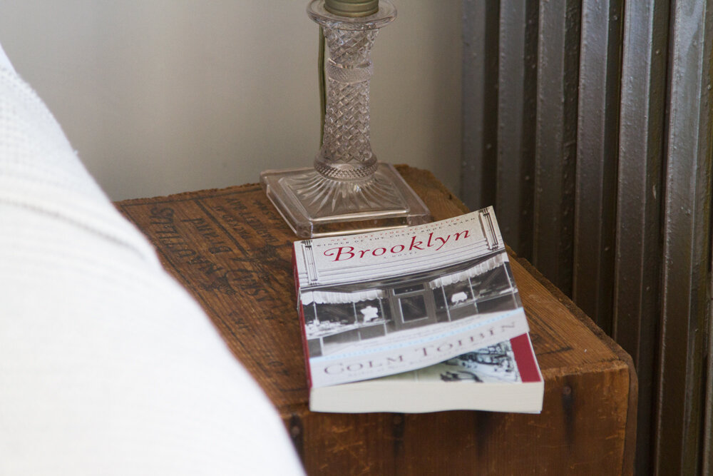 brooklyn_reading_my_tea_leaves_IMG_1732