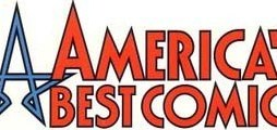 The America's Best Comics Universe Reading Order