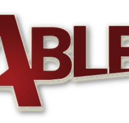 The Fables Reading Order