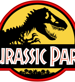 The Jurassic Park Chronology