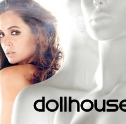The Dollhouse Chronology