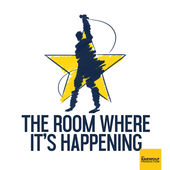 The Room Where It's Happening Listening Order