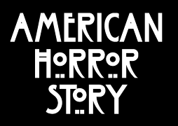 The American Horror Story Viewing Order