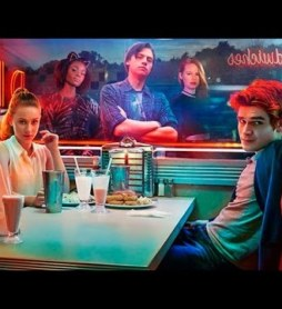 The Riverdale Chronology
