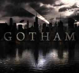 The Gotham Chronology