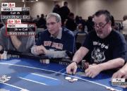 Chicago Poker Tournament image