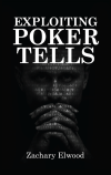 Exploiting Poker Tells book cover art