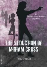 seduction of miriam cross by w a tyson