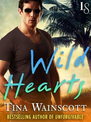 wild hearts by tina wainscott