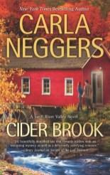 cider brook by carla neggers