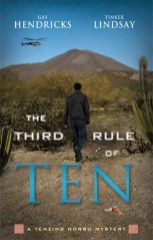 third rule of ten by gay hendricks and tinker lindsay