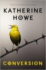 conversion by katherine howe