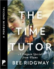 time tutor by bee ridgway