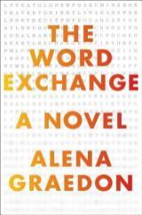 word exchange by alena graedon