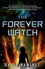 forever watch by david ramirez