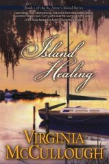 island healing by virginia mccullough