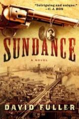 sundance by david fuller