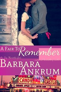 fair to remember by Barbara ankrum