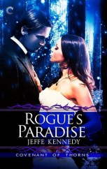 rogues paradise by jeffe kennedy