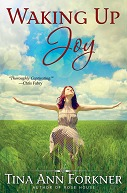 waking up joy by tina ann lorkner
