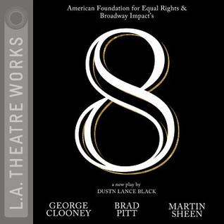 8 by dustin lance black