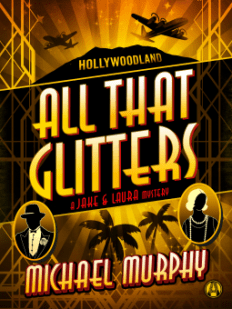all that glitters by michael murphy